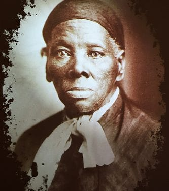Harriet Tubman Died On This Day In 1913 – Here Are Related Resources
