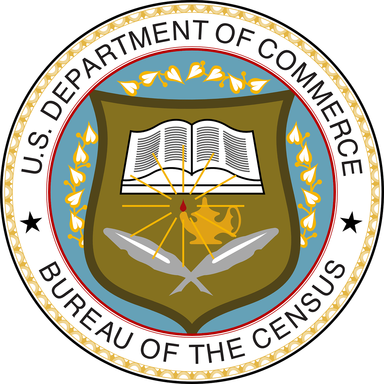 The Supreme Court Will Hear Critical Census Case On Tuesday – Here Are Related Resources