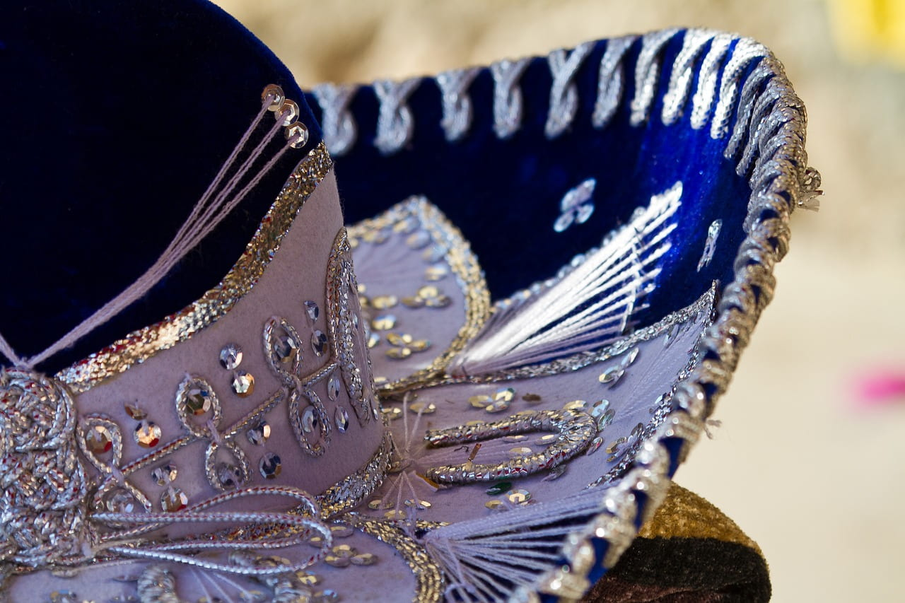 Cinco de Mayo Is Coming Up – Here Are Related Teaching Resources