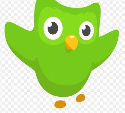 Duolingo's April Fool's Prank Is Every Language Teacher's Dream