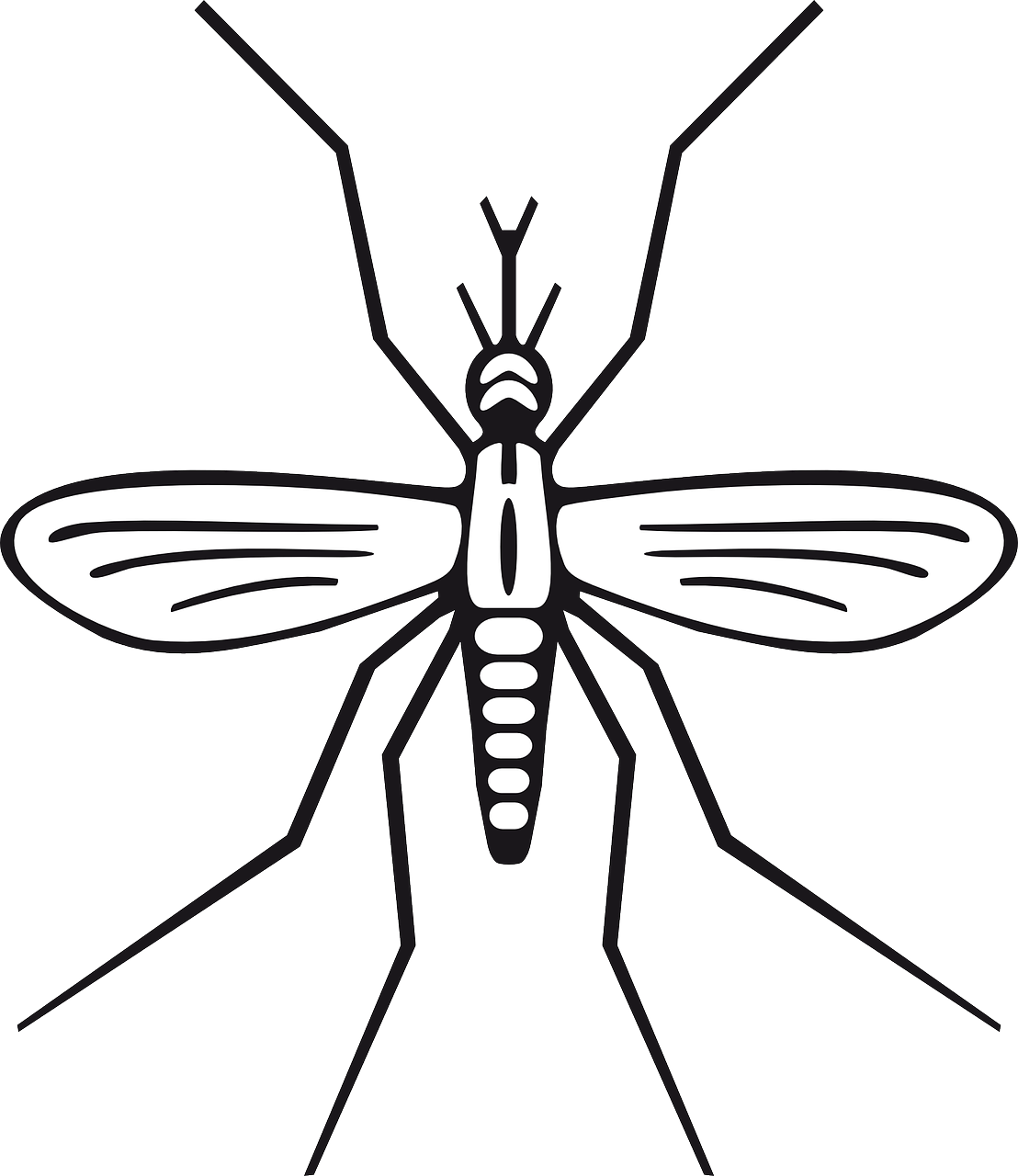 World Malaria Day Is On April 25th – Here Are Related Resources