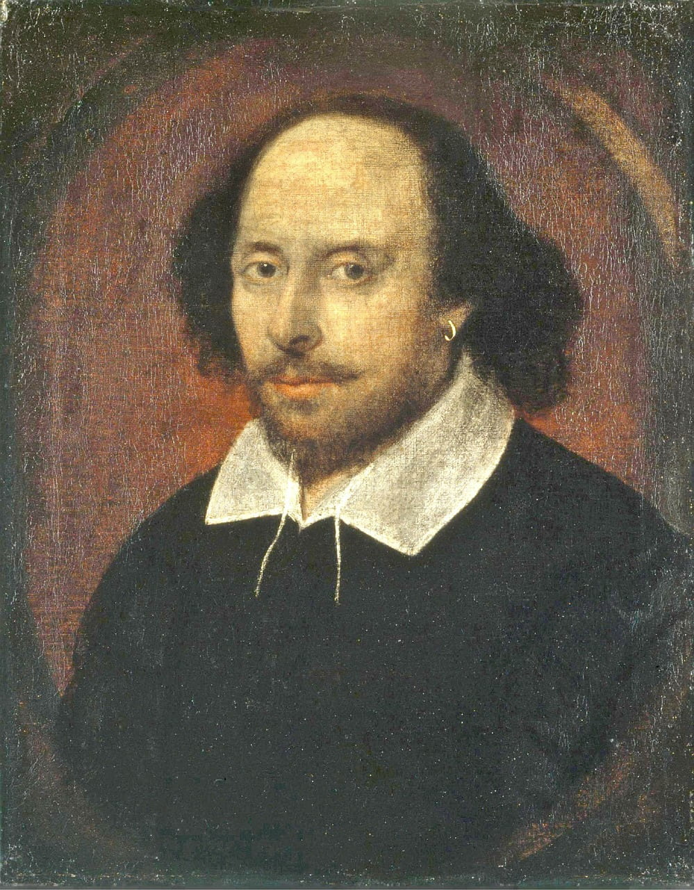 Shakespeare Was Born On This Day (Maybe) In 1564 – Here Are Related Resources For ELLs
