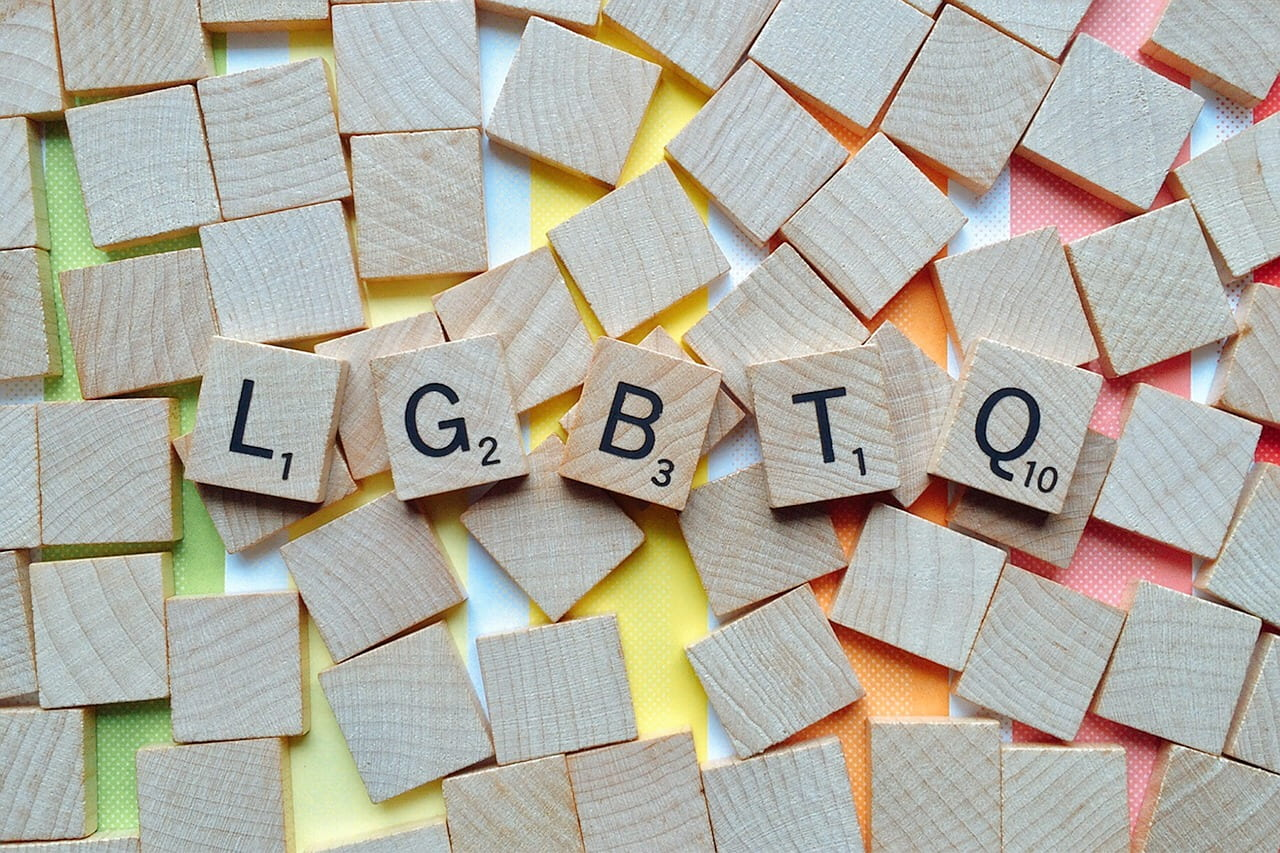 New Resources On Importance Of Supporting LGBTQ Students