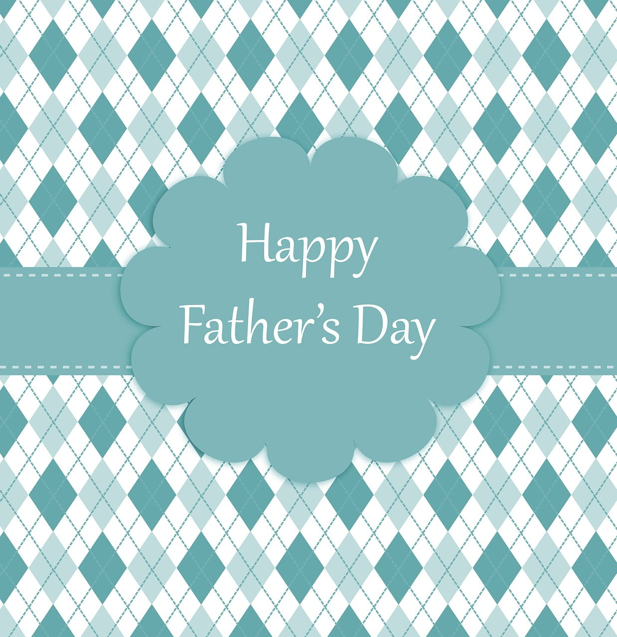 """Video: """"10 facts about Father's Day"""""""