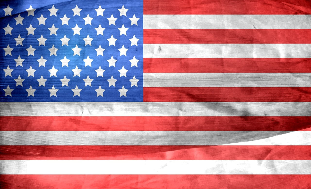 June 14th Is Flag Day – Here Are Related Teaching & Learning Resources