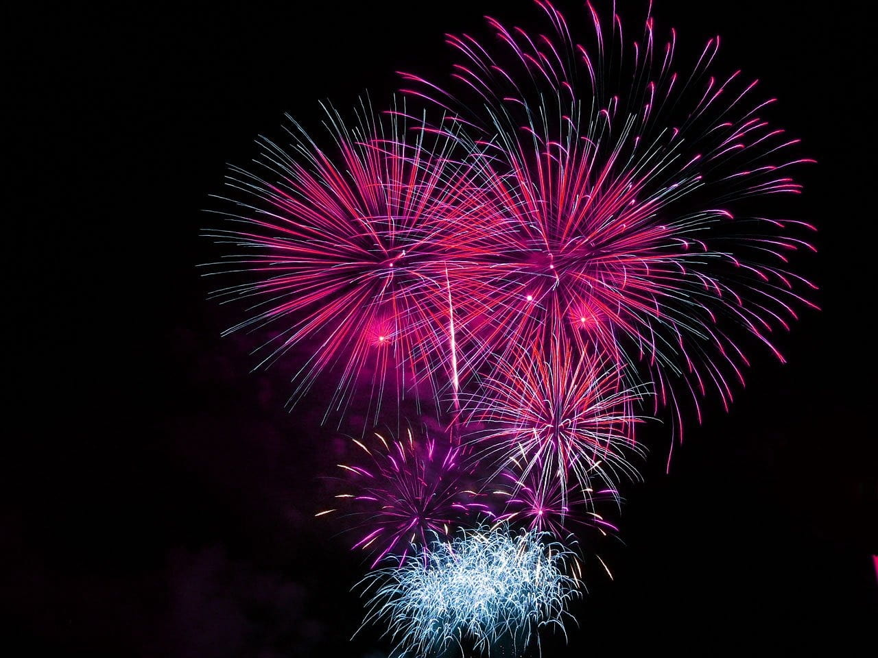 July 4th Is Coming Up – Here Are Related Teaching & Learning Resources