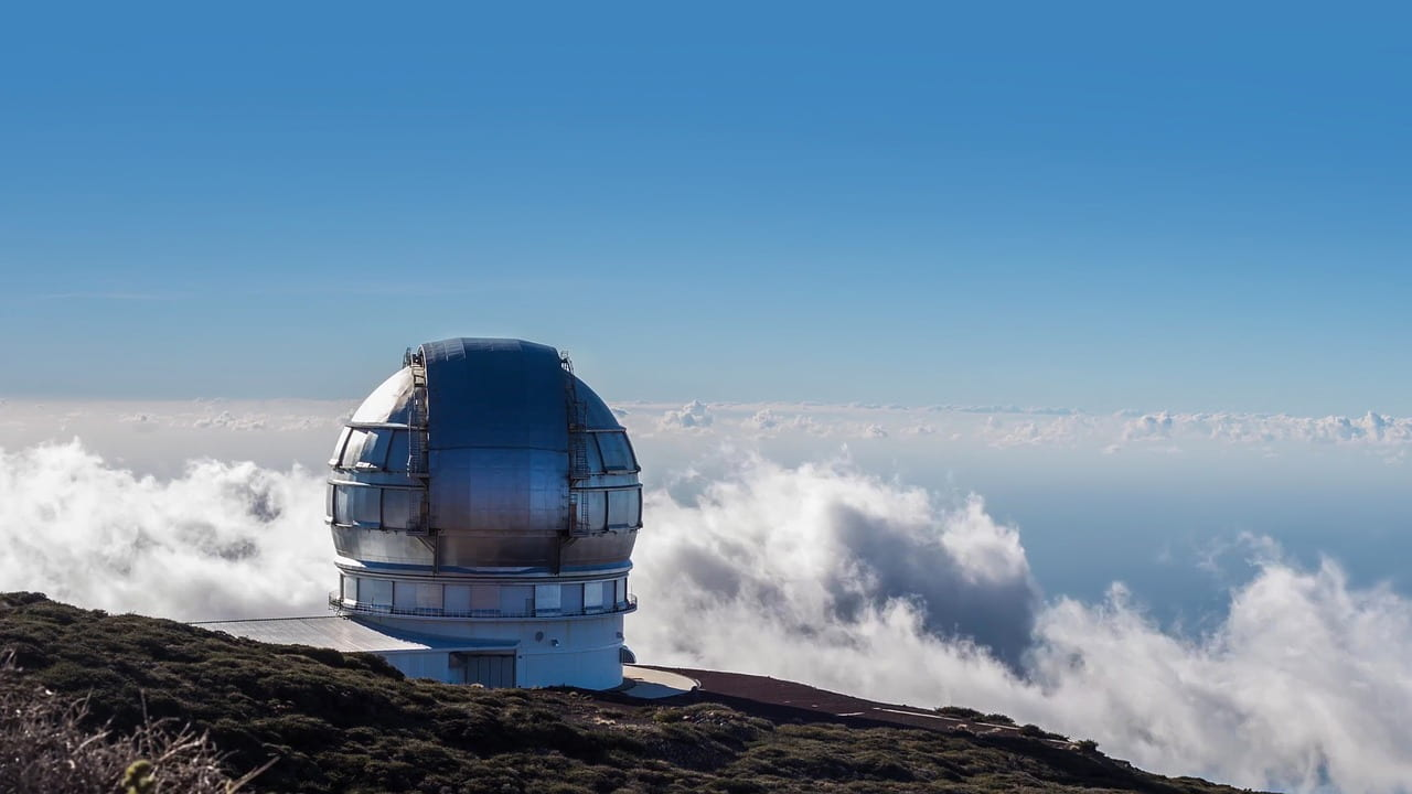 The Best Resources For Learning About Protests Against The Telescope In Hawaii