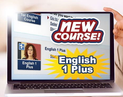 """USA Learns,"" One The Best Online Tools For Learning English, Gets Even Better!"