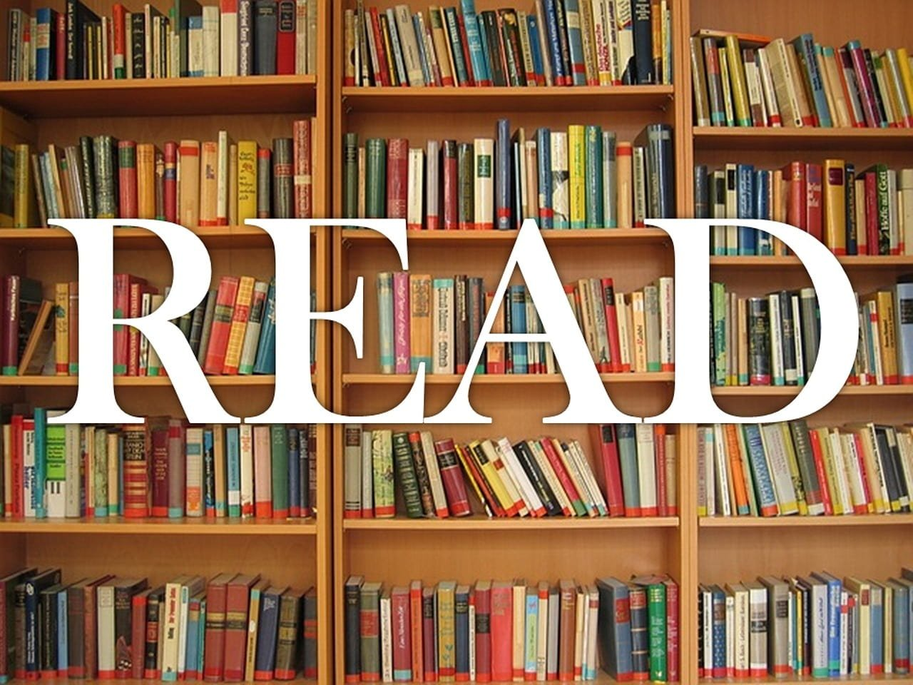 September 8th Is International Literacy Day – Here Are Related Resources