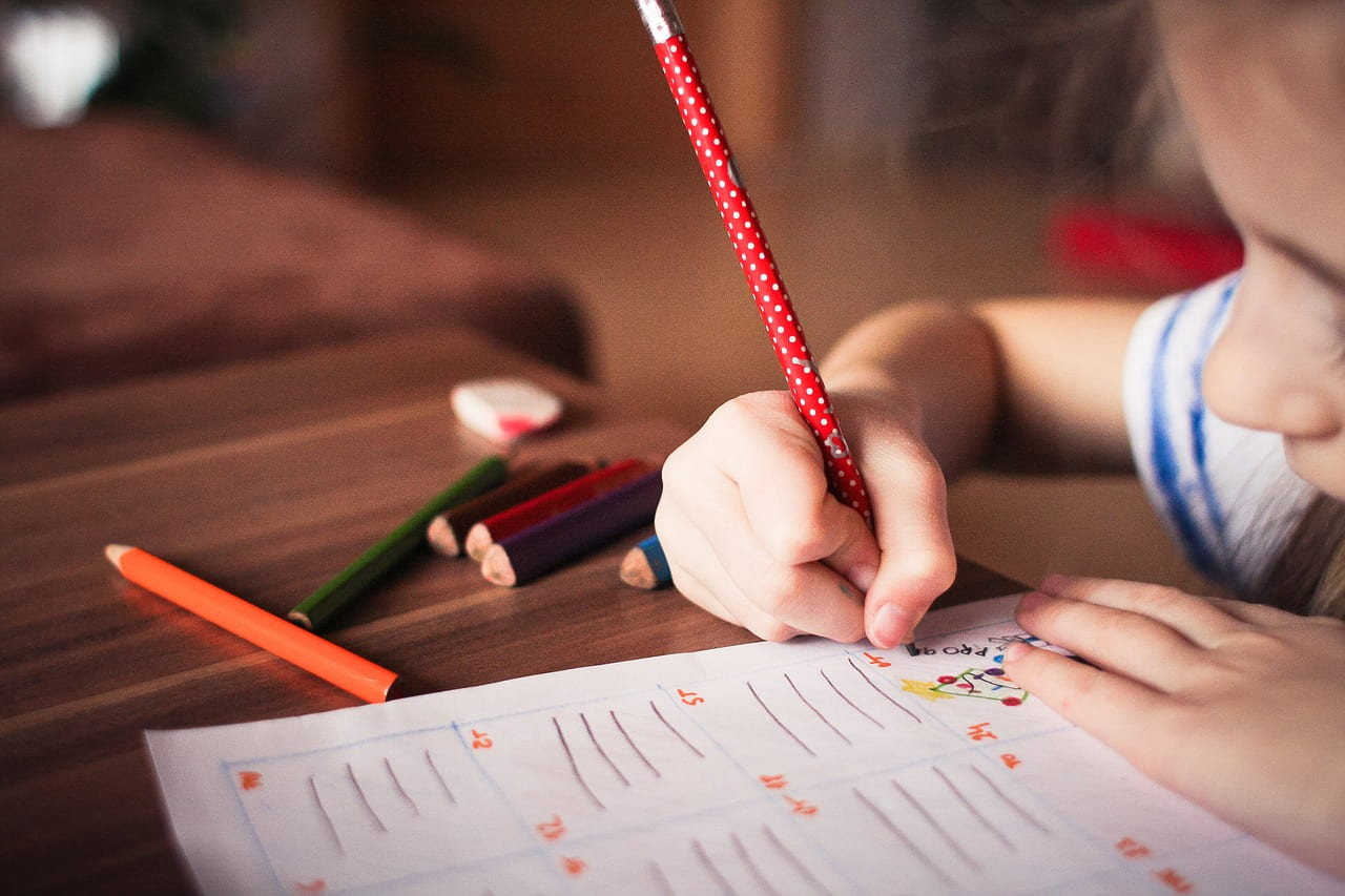 Interesting Evaluation Of Methods For Teaching Writing