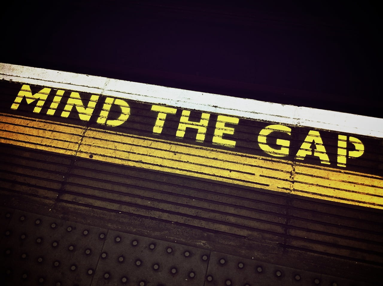Joe Biden & The Word Gap Study