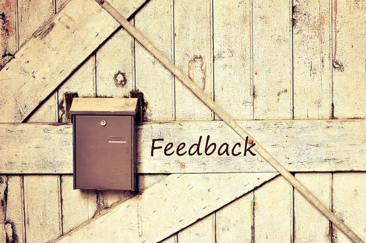How Do You Give Individual Feedback To Students When Everyone Wants Your Attention?