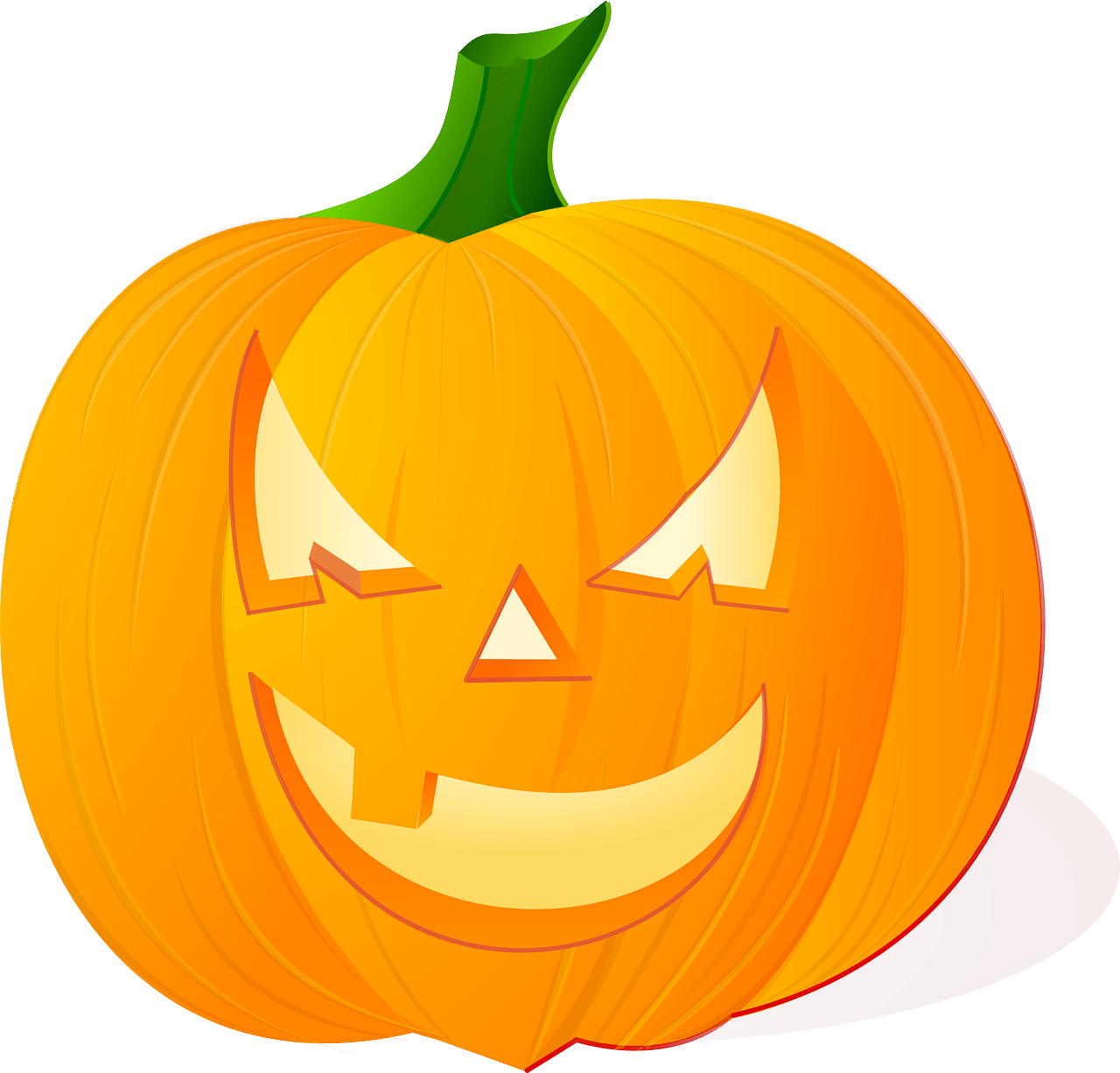 More Teaching Resources About Halloween & Day Of The Dead