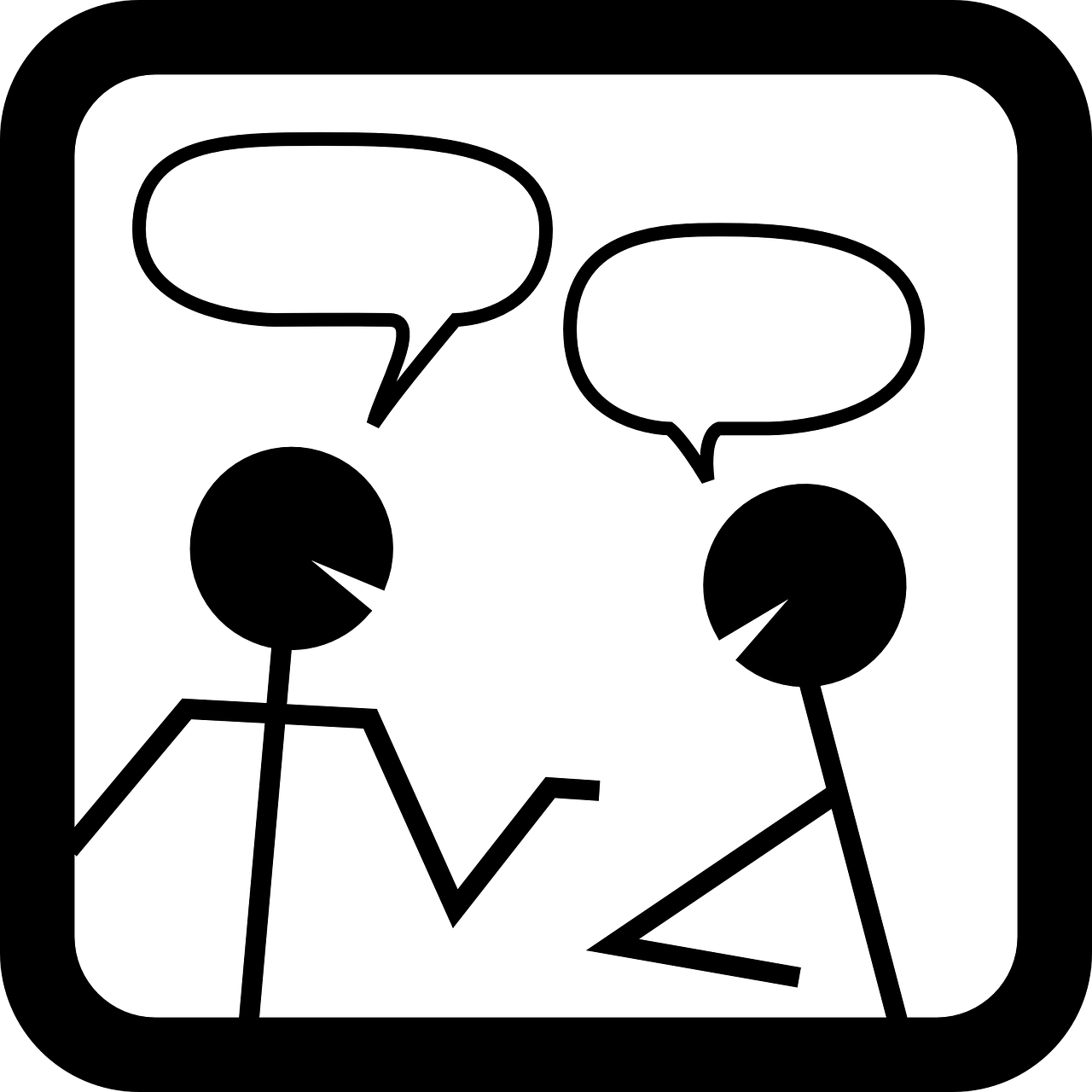 My Latest Favorite Tech Tool For ELL Students To Practice Speaking