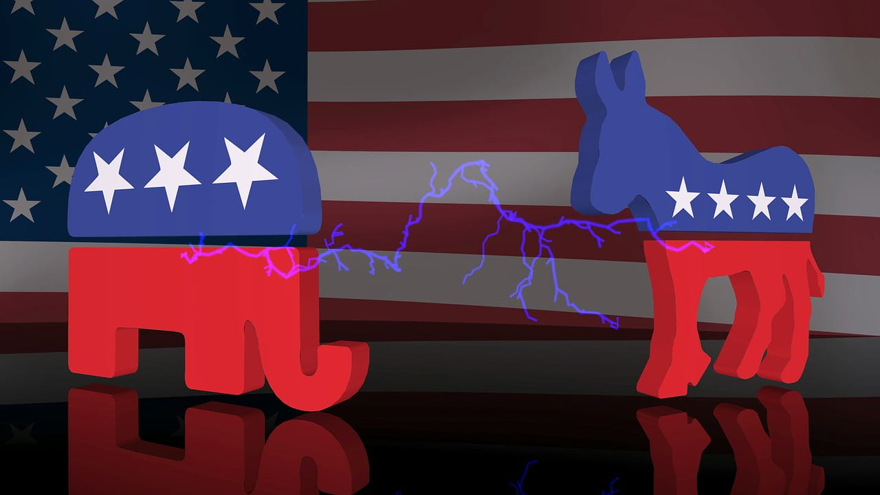 The Best Resources For Teaching About The 2020 Presidential Election