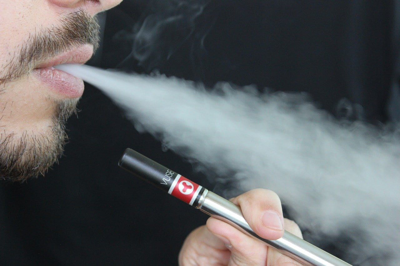 The Best Videos For Learning About The Dangers Of Vaping