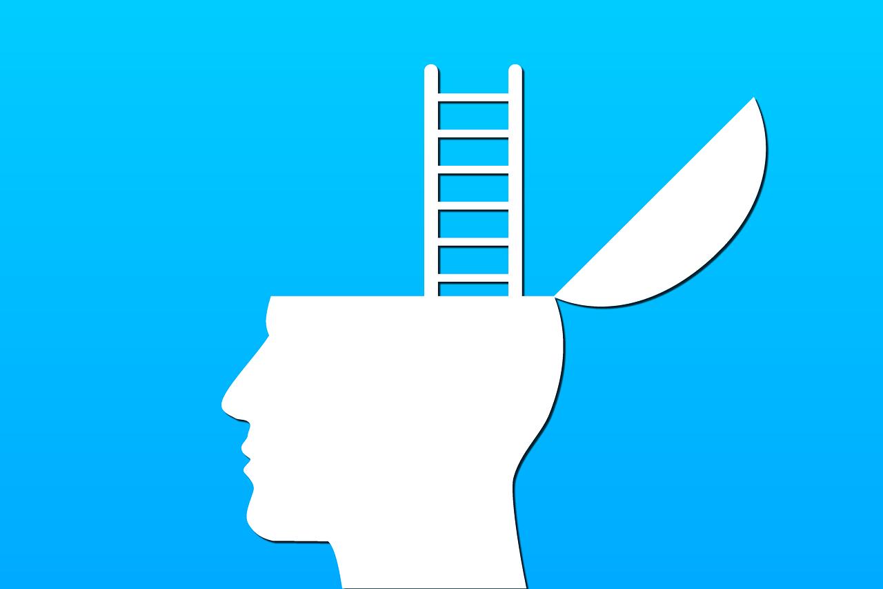 New Growth Mindset Videos