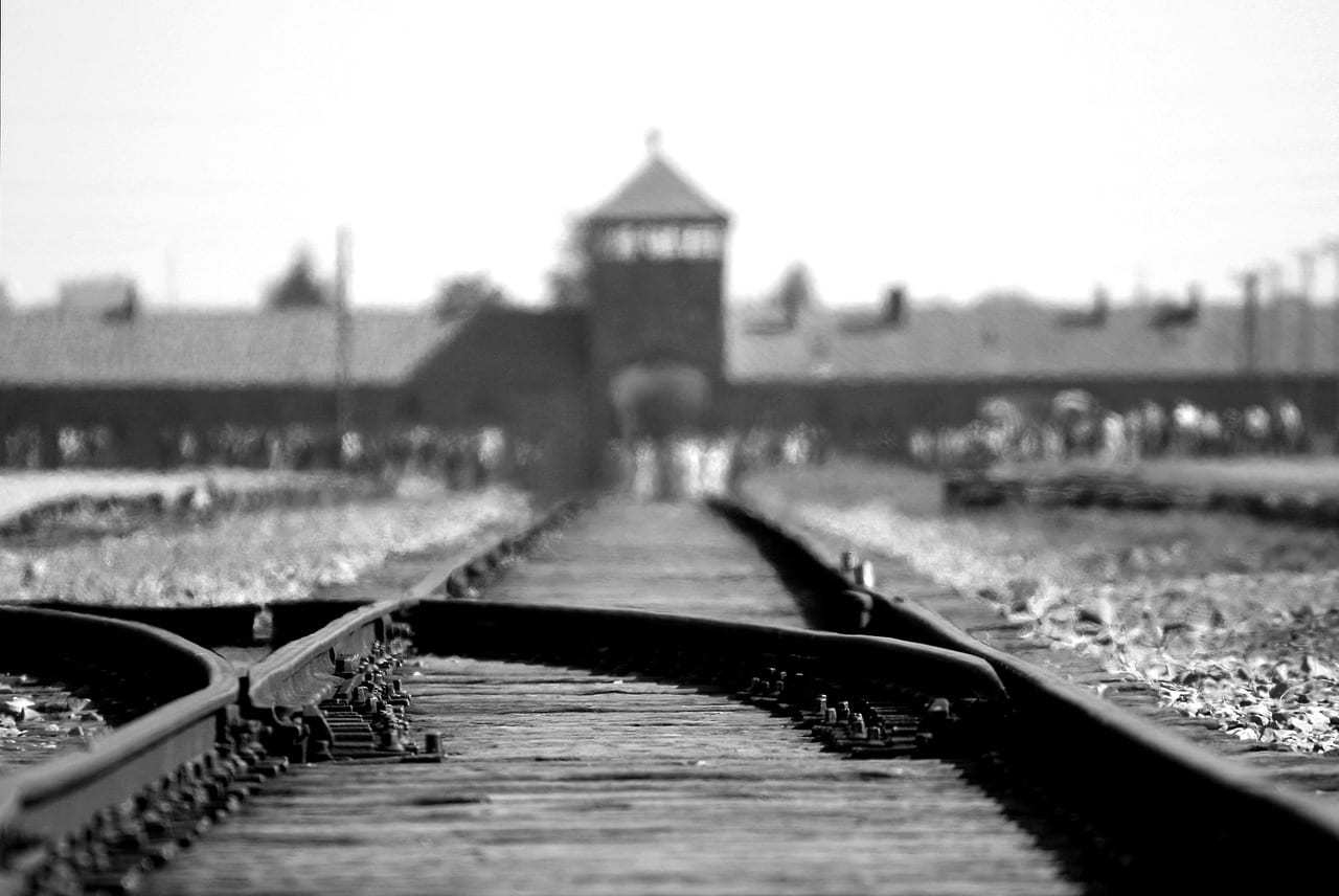 """""""International Day of Commemoration in Memory of the Victims of the Holocaust"""" Is On Jan. 27th – Here Are Teaching Resources"""