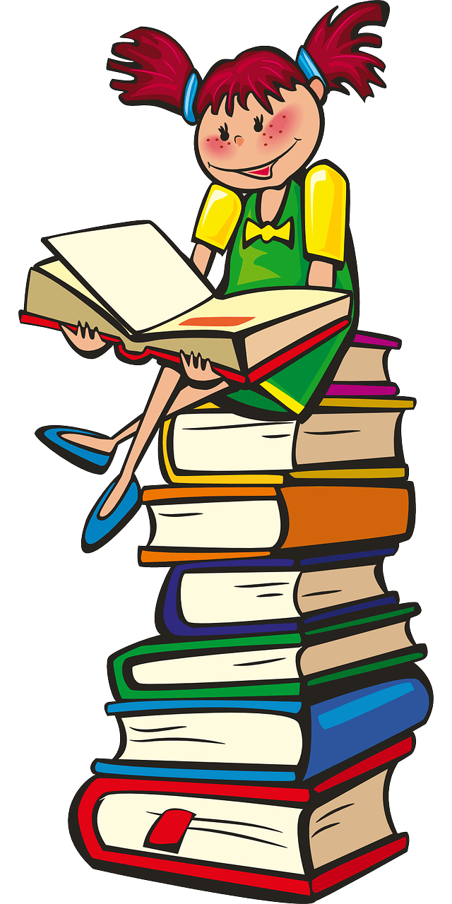 Feb. 5th Is World Read Aloud Day – Here Are Teaching & Learning Resources