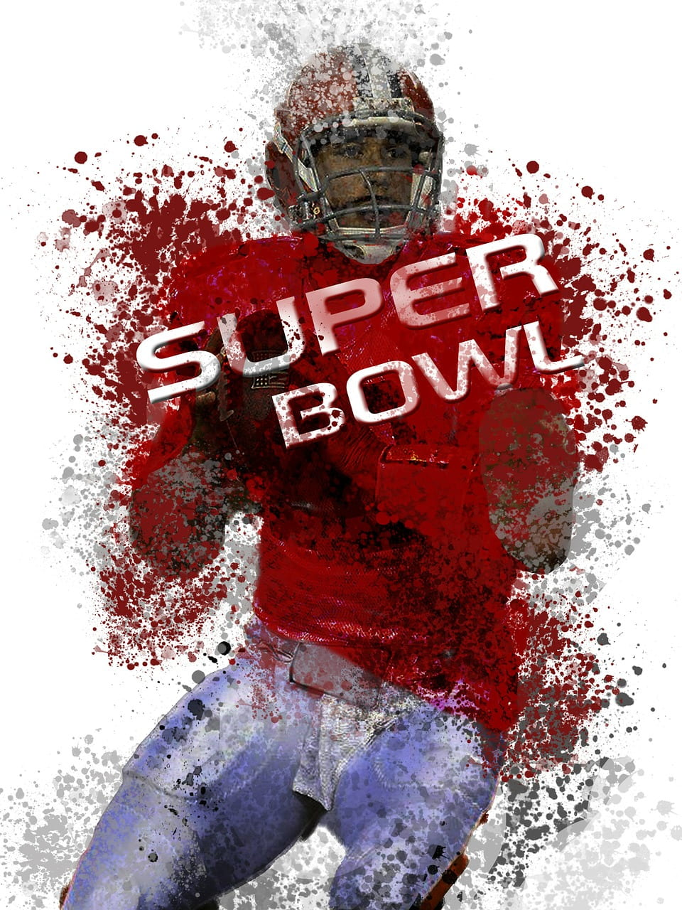 The Super Bowl Is Coming Up – Here Are Teaching & Learning Resources