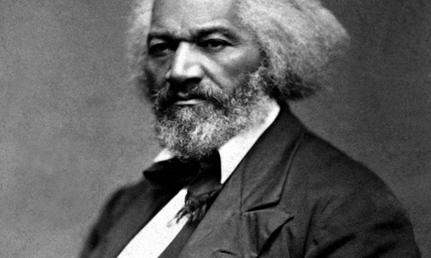 The Best Resources For Teaching & Learning About Frederick Douglass