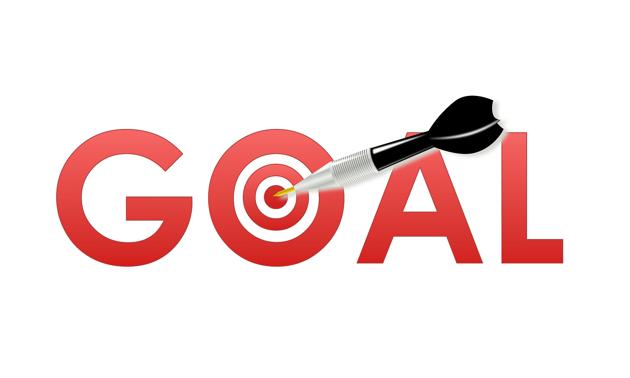 A Look Back: Student Goal-Setting Lesson