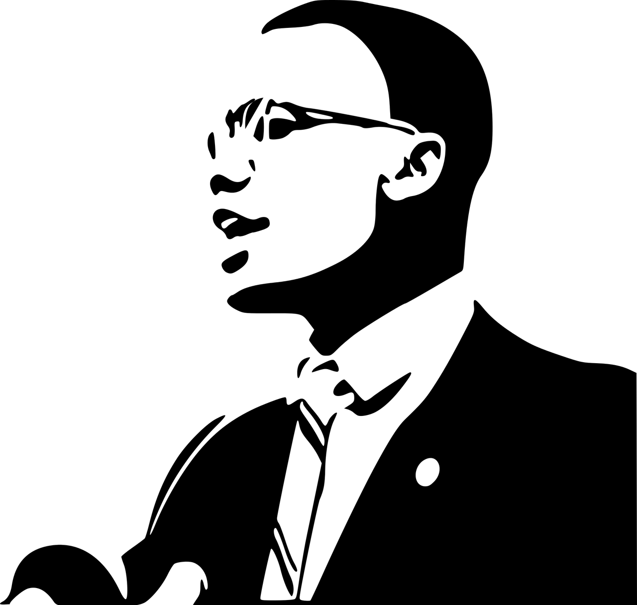 Malcolm X Was Assassinated On This Day Fifty-Six Years Ago – Here Are Teaching & Learning Resources