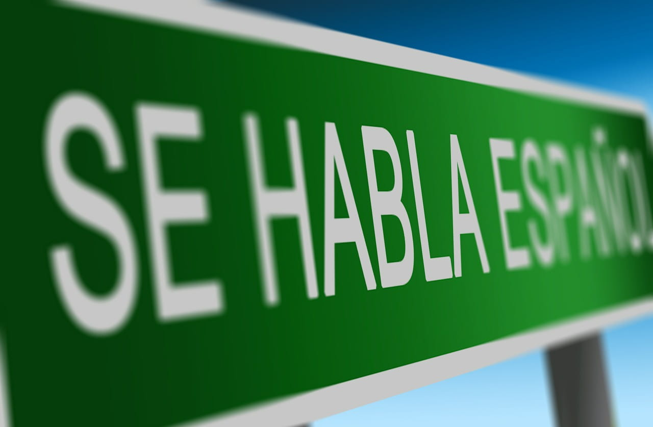 The Best Spanish-Language Social Emotional Learning Resources For Students – Help Me Find More
