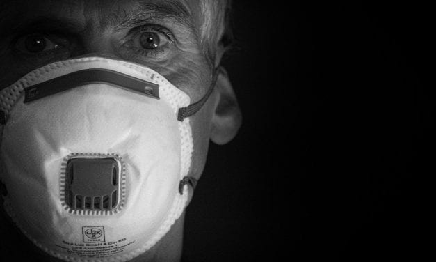 """Video: """"A brief history of the pandemics over the last century"""""""
