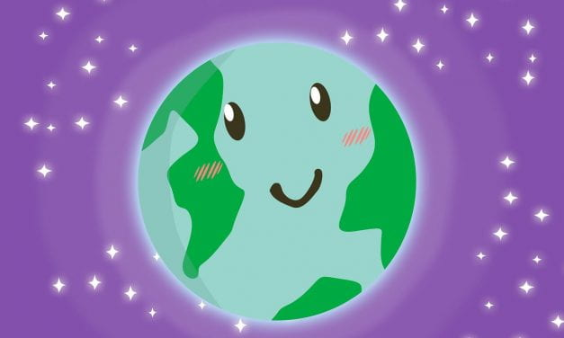 """Video: """"Earth Day 1970 – 2020: 50th Anniversary"""""""