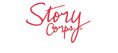 StoryCorps Unveils New Tool To Let Users Interview People Remotely – Will Immediately Become Great Class Assignment For Thousands Of Students