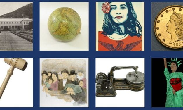 Two Excellent Free Sites For History & Science Lesson Plans