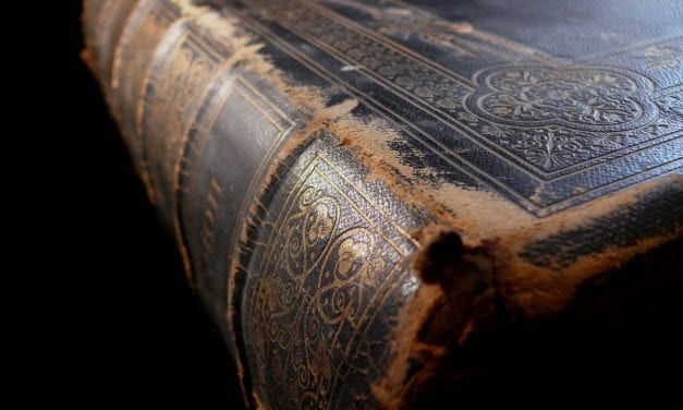 The Best – & Most Interesting – Resources For Studying History