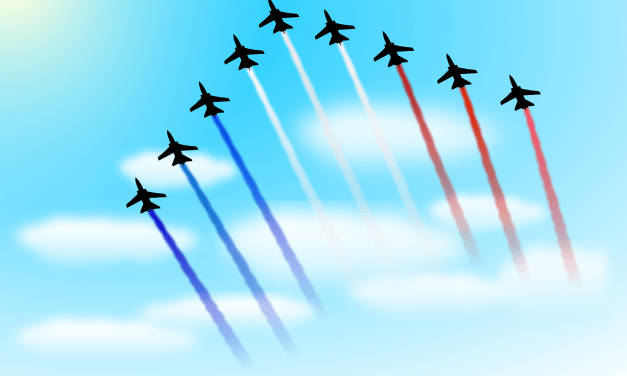 It's Bastille Day – Here Are Teaching & Learning Resources