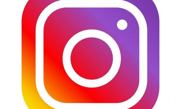 "Instagram Unveils ""Reels"" – Does It Have Potential In Teaching & Learning?"