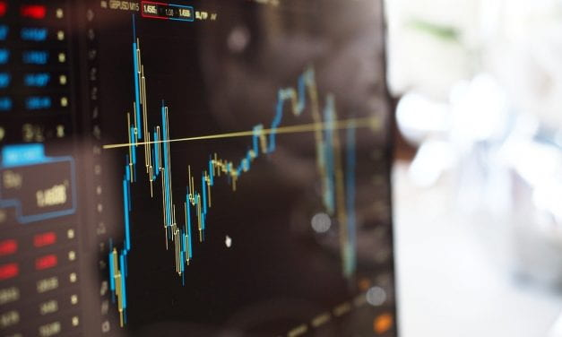 The Best Resources For Teaching & Learning About How The Stock Market Works