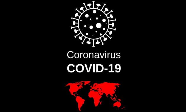 Three New Interactive Resources For Teaching About COVID-19