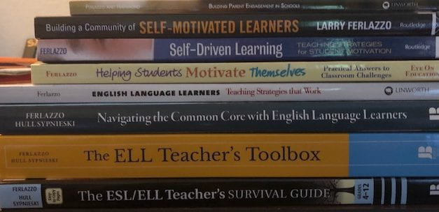 "Free Resources From All ""My"" Books"