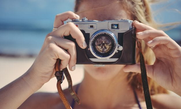 Everything You Wanted To Know About Using Photos In Lessons But Were Afraid To Ask