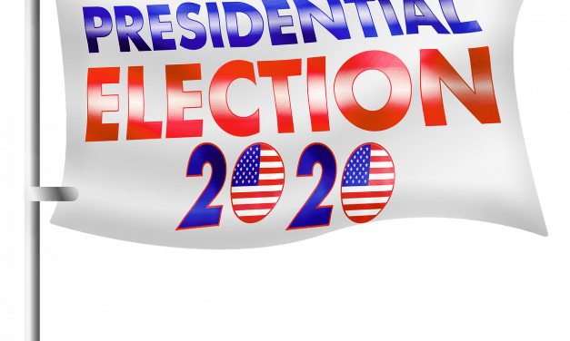 """Useful Teaching Video: """"U.S. Presidential Election Results (1789-2020)"""""""
