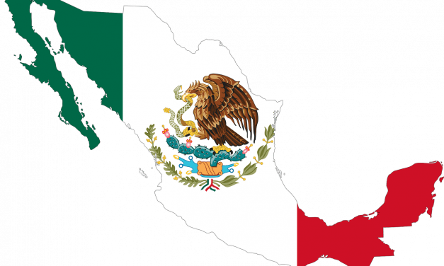 Cinco de Mayo Is Coming Up – Here Are Teaching & Learning Resources