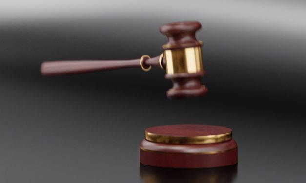 Classroom Lesson Ideas To Discuss The Chauvin Verdict – Please Suggest More