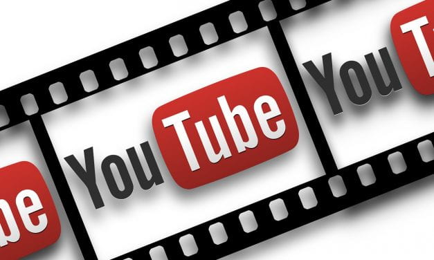 What YouTube Channels Do You Think Are Best For ELLs – For Learning English And/Or For Learning Other Academic Content?