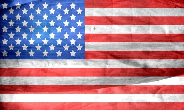 It's Flag Day – Here Are Teaching & Learning Resources