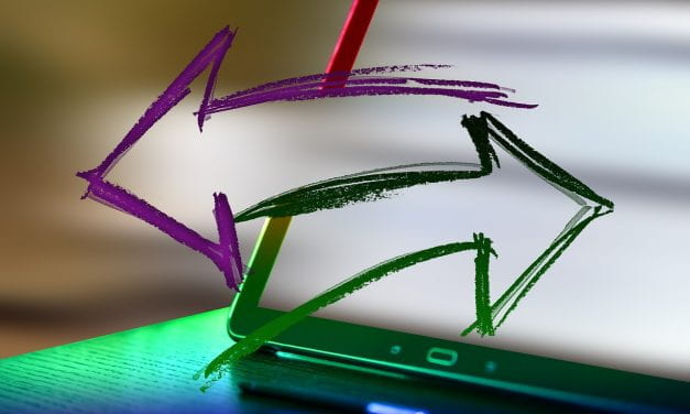 The Best Tools For Making Online Interactive Worksheets