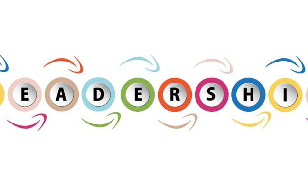 A Beginning List Of The Best Resources On Learning About Leadership – Share Your Own