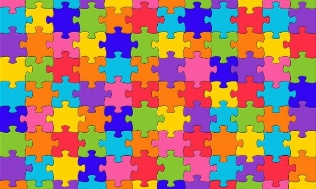 """Here's A Short Slidedeck I Made For Our School On The Difference Between """"Cooperative"""" & """"Collaborative"""" Jigsaws"""