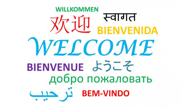 """Multiʻōlelo"" Looks Like A Gold Mine Of Useful Research For Language Teachers"